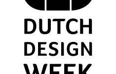 Studio van Doorn - Rene van Doorn - Dutch Design Week
