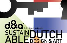 Studio van Doorn - Rene van Doorn - Sustainable Dutch Design & Art