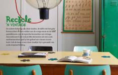 Studio van Doorn - Rene van Doorn - VT Wonen