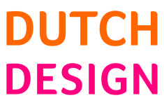 Studio van Doorn - Rene van Doorn - Dutch Design Week