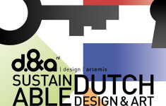 Studio van Doorn - Rene van Doorn - Sustainable Dutch Design & Art